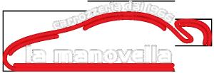 Carrozzeria la Manovella (carrozzeria a vicenza)